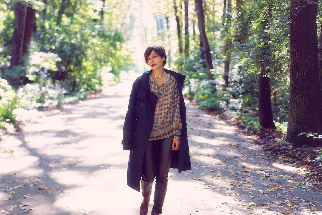 blog-mania.ro postare Dana Rogoz