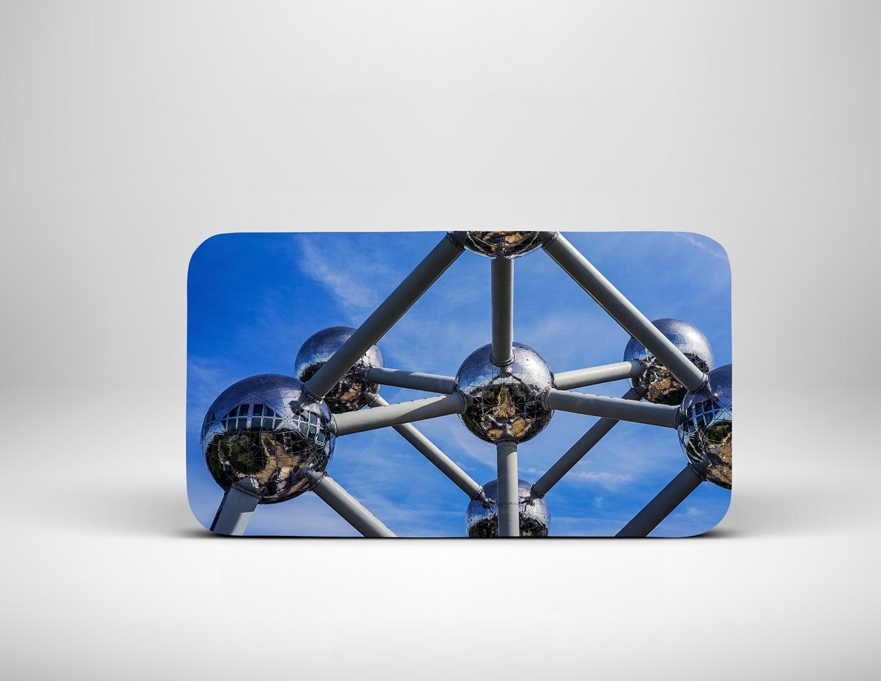 atomium-1-web