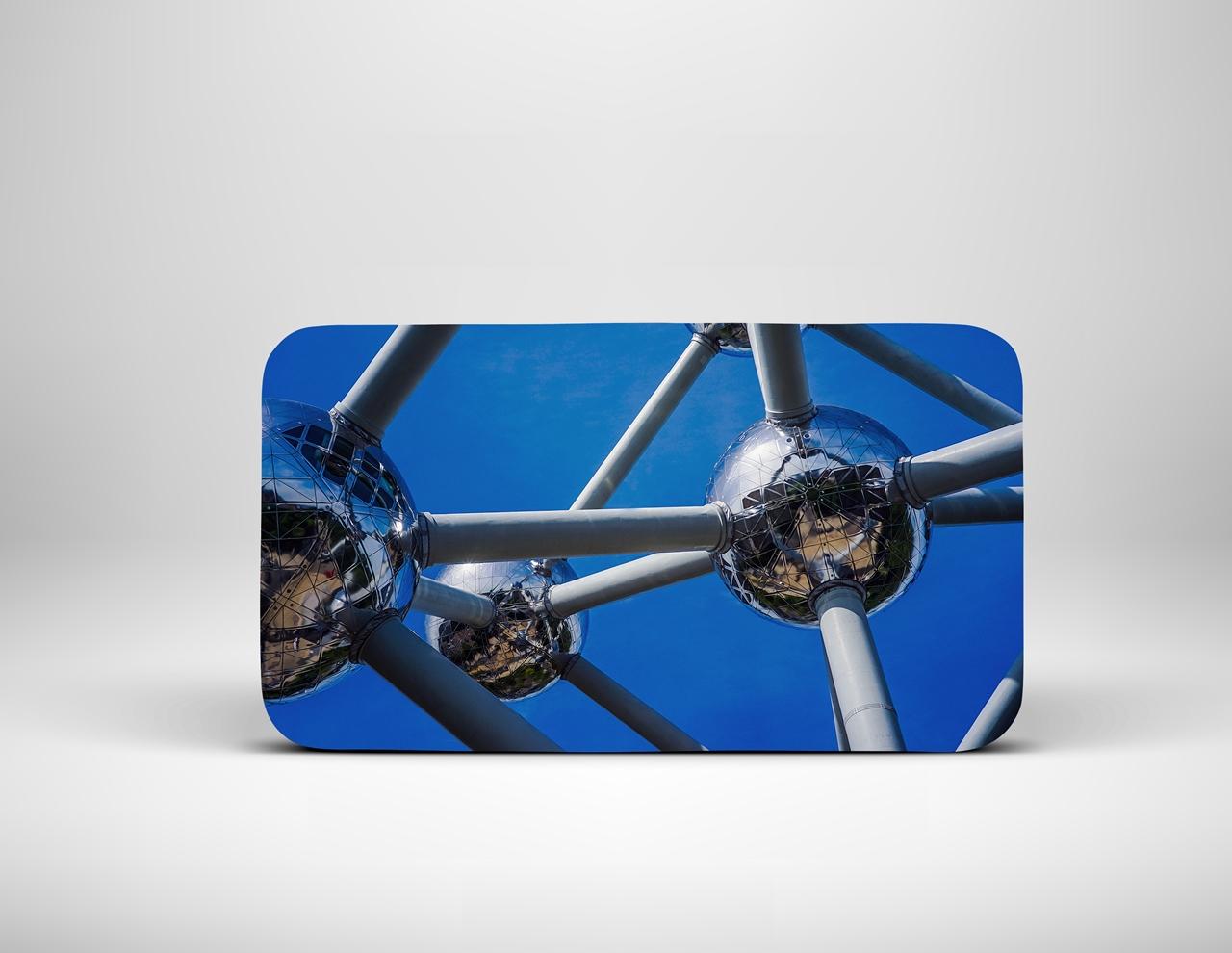 atomium-2-web