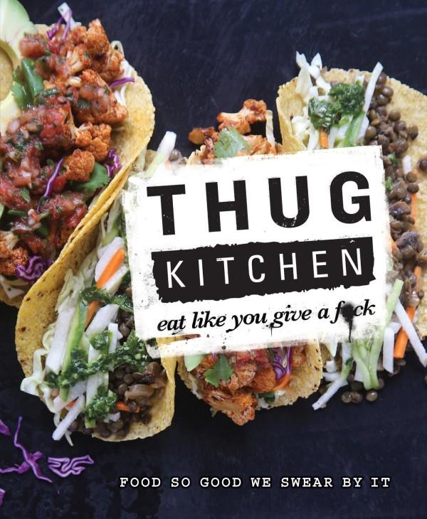 thug-kitchen-cookbook-0708-600x730