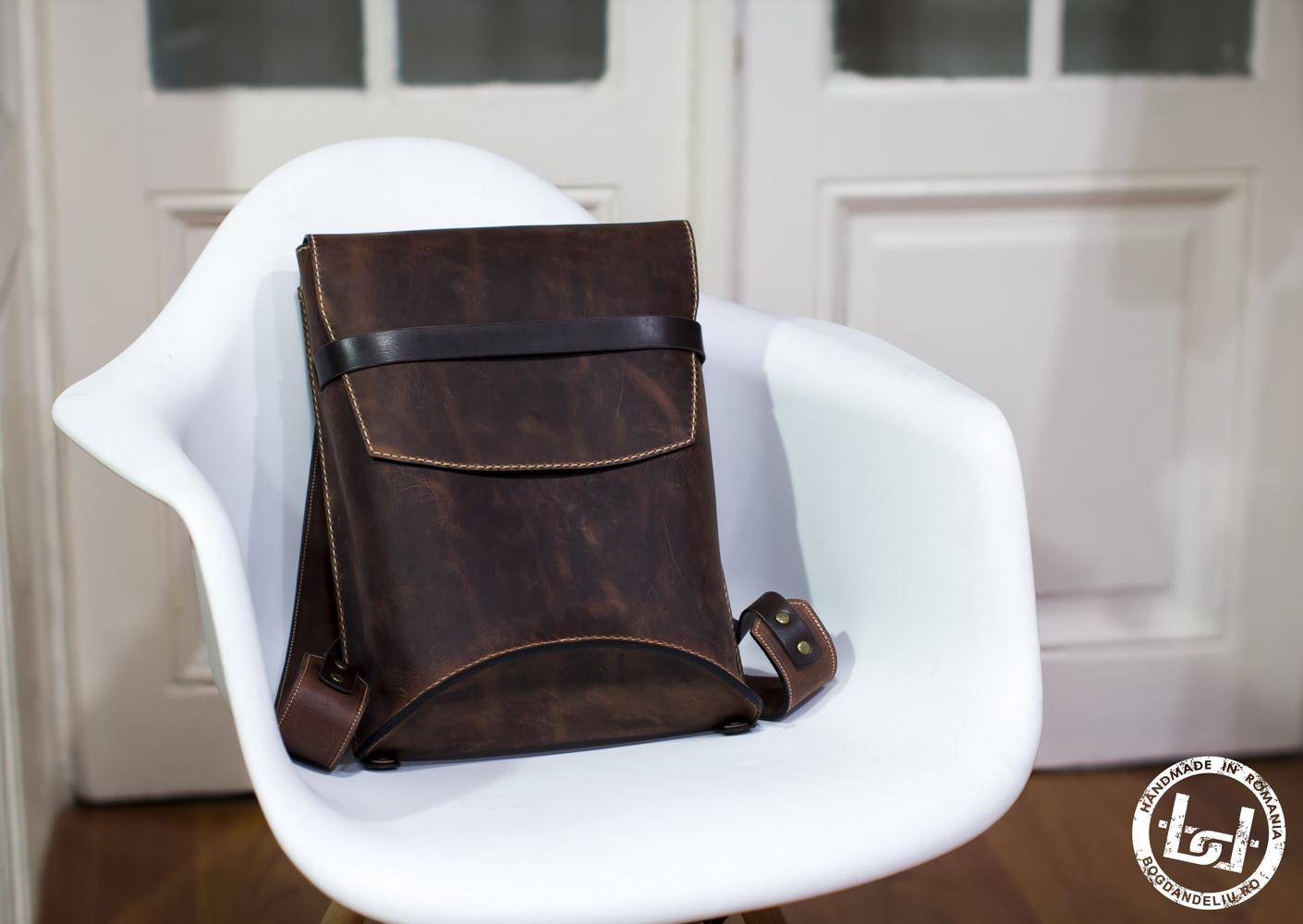 handmade-leather-bag-bogdan-deliu-dunetuareg-v3-3