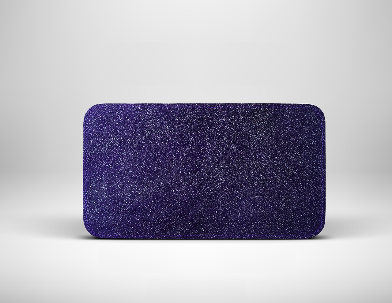 mov-inchis-glitter mic