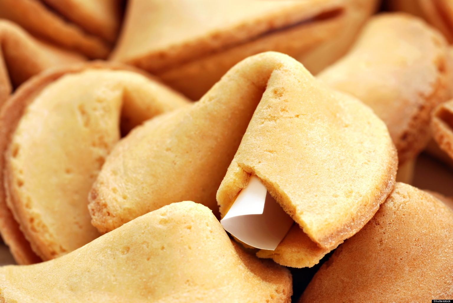 o-romantic-fortune-cookies-facebook
