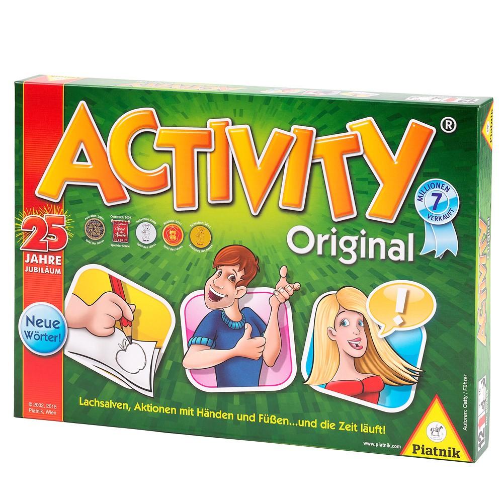piatnik-activity-spiel-neu-fotografiert_1