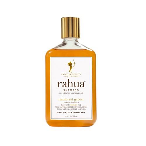 rahua-shampoo_275ml-500x500
