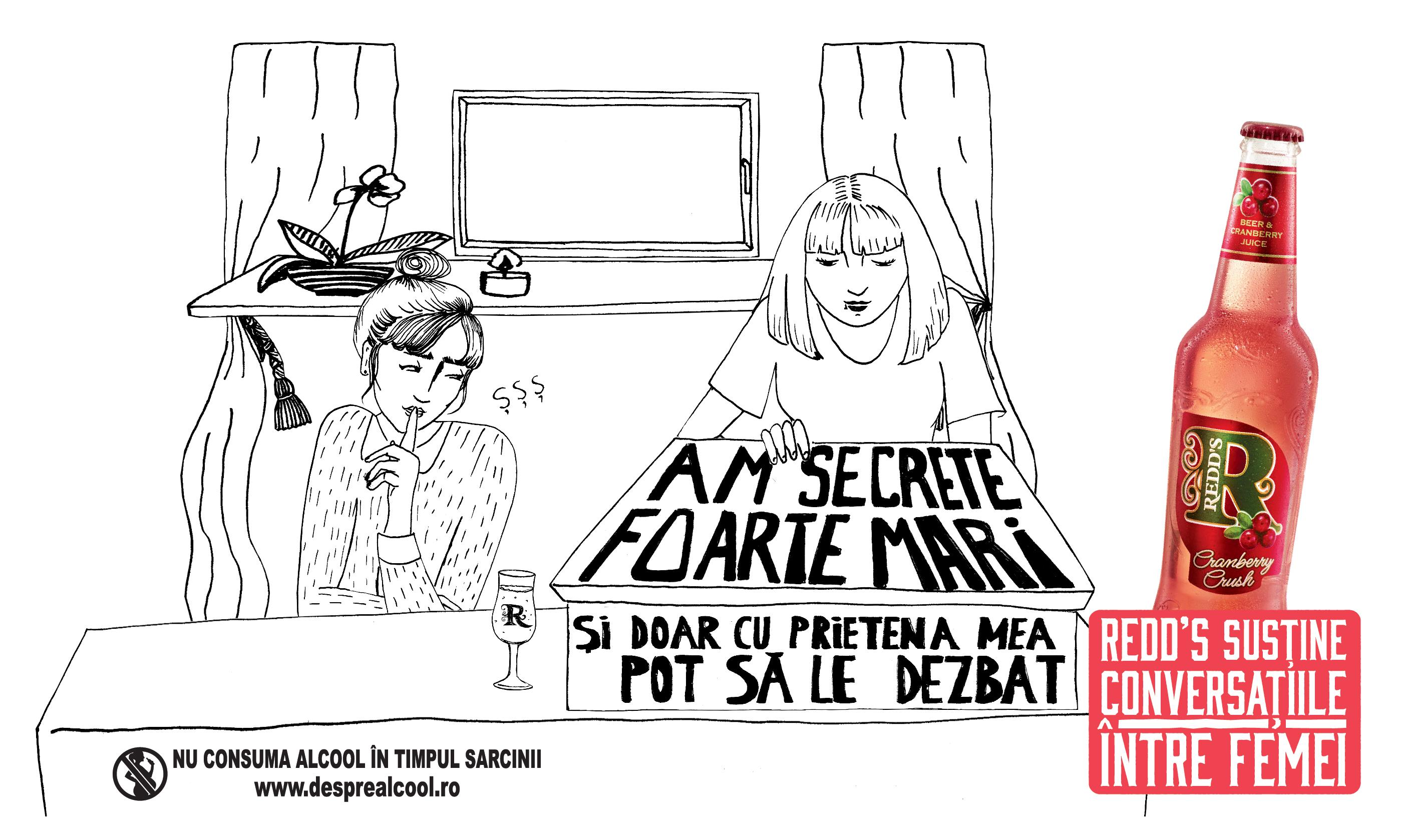 secrete_pentru quiz