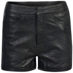 Shorts by Muubaa 130eur